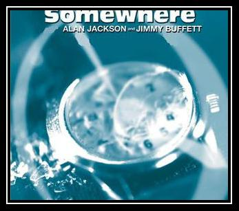 It's Five O'Clock Somewhere Ringtone Download Free