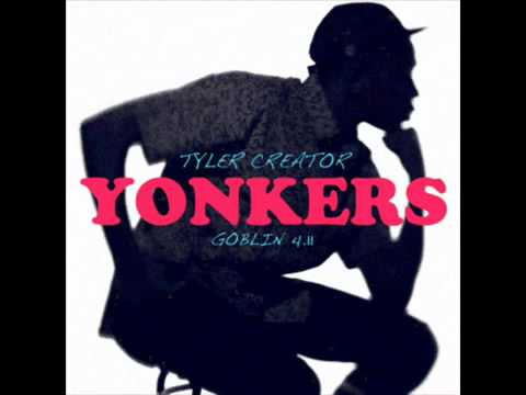 Yonkers Ringtone Download Free