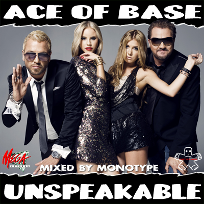Unspeakable Ringtone Download Free