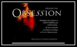 Spanish Guitar - Obsession Confession Ringtone Download Free