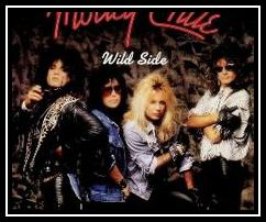 Wild Side Ringtone Download Free