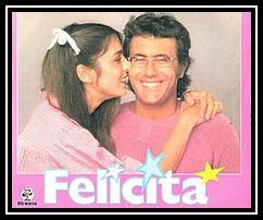 Felicita Ringtone Download Free