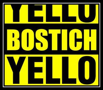 Bostich Ringtone Download Free