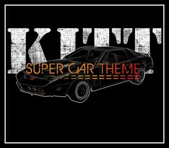 Supercar Theme Ringtone Download Free