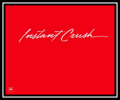 Instant Crush Ringtone Download Free