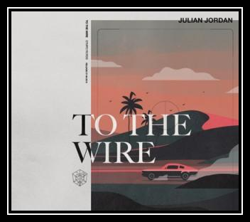 To The Wire Ringtone Download Free