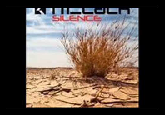 Silence Ringtone Download Free