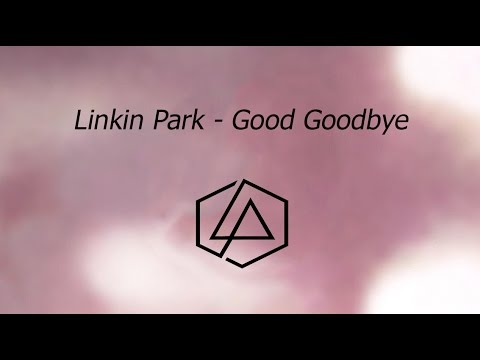 Linkin Park Ringtones List Download Free