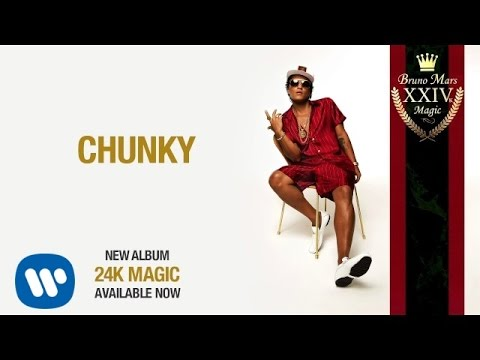 Chunky Ringtone Download Free