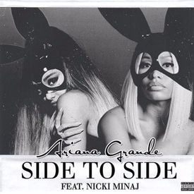 Side To Side Ringtone Download Free