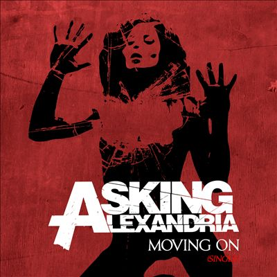 Moving On (Exit) Ringtone Download Free