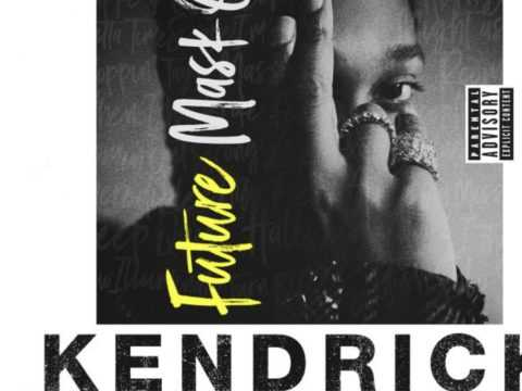 Mask Off (Politik Remix) Ringtone Download Free