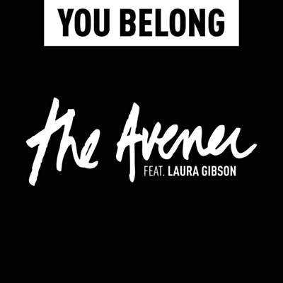 You Belong (feat. Laura Gibson) Ringtone Download Free