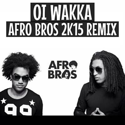 Oi Wakka Ringtone Download Free