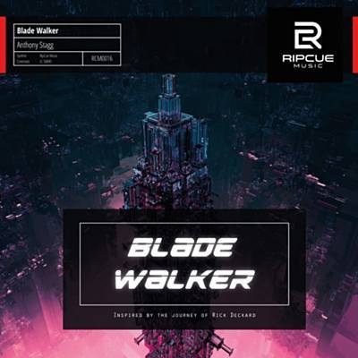 Welcome To Bladewalker Ringtone Download Free
