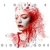 Glory And Gore Ringtone Download Free