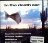 In The Death Car Ringtone Download Free