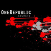 Secrets Ringtone Download Free