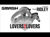 Lovers2Lovers (feat. Ridley) Ringtone Download Free