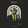 Malaa - Notorious Ringtone Download Free