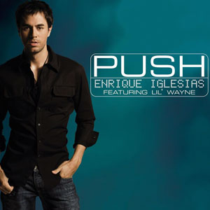 Push Ringtone Download Free
