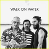 Walk On Water Ringtone Download Free