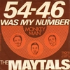 54-46 Was My Number Ringtone Download Free