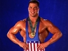 Medal (Kurt Angle) Ringtone Download Free