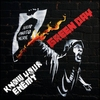 Know Your Enemy Ringtone Download Free