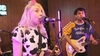 Charly Bliss Finds Its Perfect Match With Len's Steal My Sunshine Ringtone Download Free