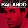 Bailando Ringtone Download Free