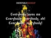 Everybody Loves Me Ringtone Download Free