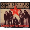Scorpions - Wind Of Change Ringtone Download Free