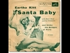 Santa Baby Ringtone Download Free