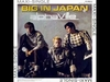 Big In Japan Ringtone Download Free