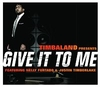 Give It To Me Ringtone Download Free