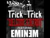 Welcome 2 Detroit City Ft. Eminem Ringtone Download Free