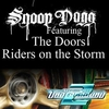 "Riders On The Storm (OST ""NFS Undeground 2"") Ringtone Download Free"