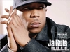 New York (feat. Fat Joe & Jadakiss) Ringtone Download Free