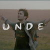Unde Ringtone Download Free
