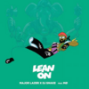 Lean On Ringtone Download Free
