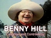 Soundtrack From Show Benny Hill Ringtone Download Free