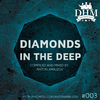 DIAMONDS IN THE DEEP #001 - Track 03 Ringtone Download Free