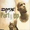 Party Up Ringtone Download Free