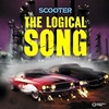 The Logical Song Ringtone Download Free