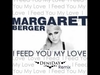 Feed You My Love Ringtone Download Free