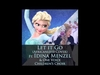 Let It Go - Instrumental Version Ringtone Download Free