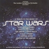 Star Wars Main Title And The Arrival At Naboo Ringtone Download Free
