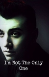 I'm Not The Only One Ringtone Download Free