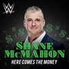 Here Comes The Money (Shane McMahon) Ringtone Download Free